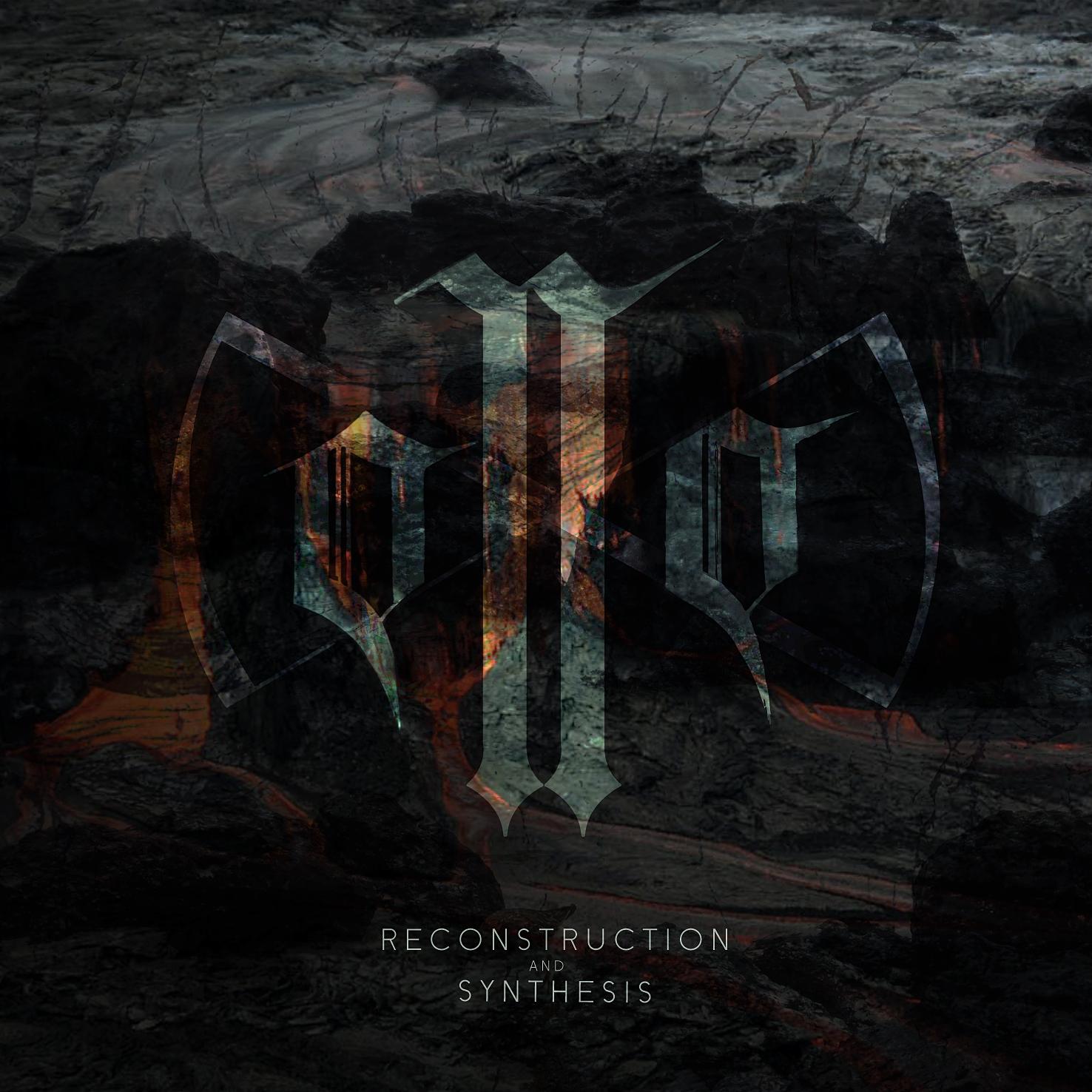 0N0_R&S_album cover