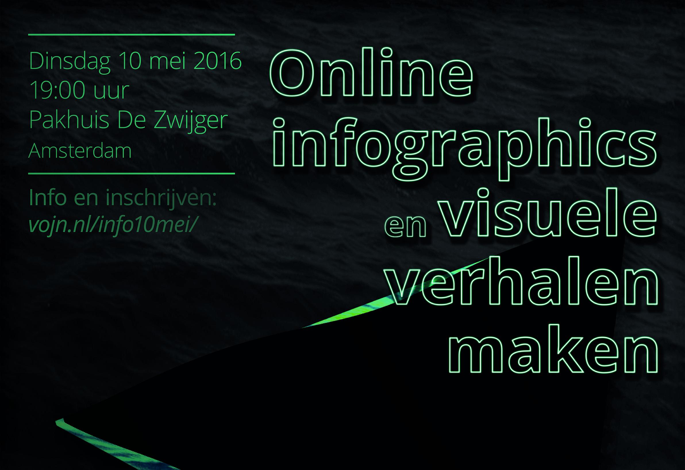 160407_IEVVM_bno_poster_web_cut