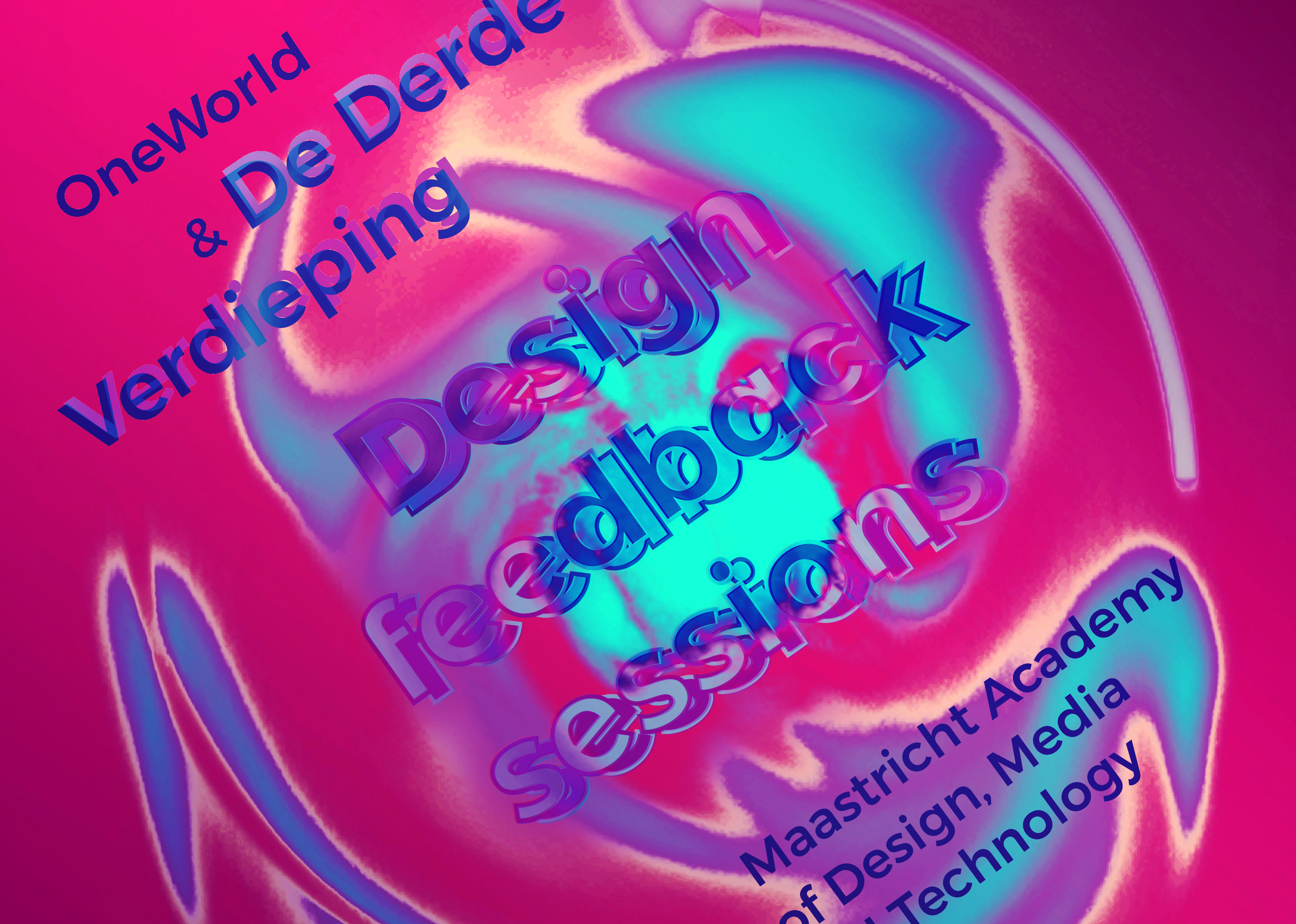 DFS2_posters_bigposterB2_cut