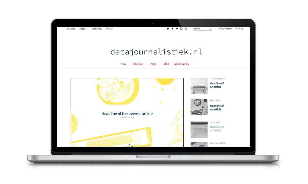 datajournalistiek_wptheme_design_01